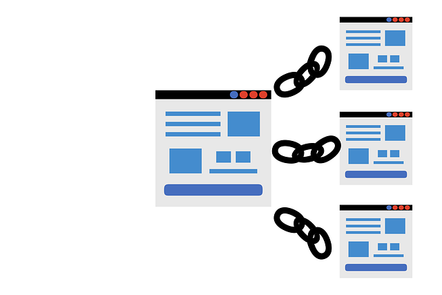5 ways to quickly build backlinks