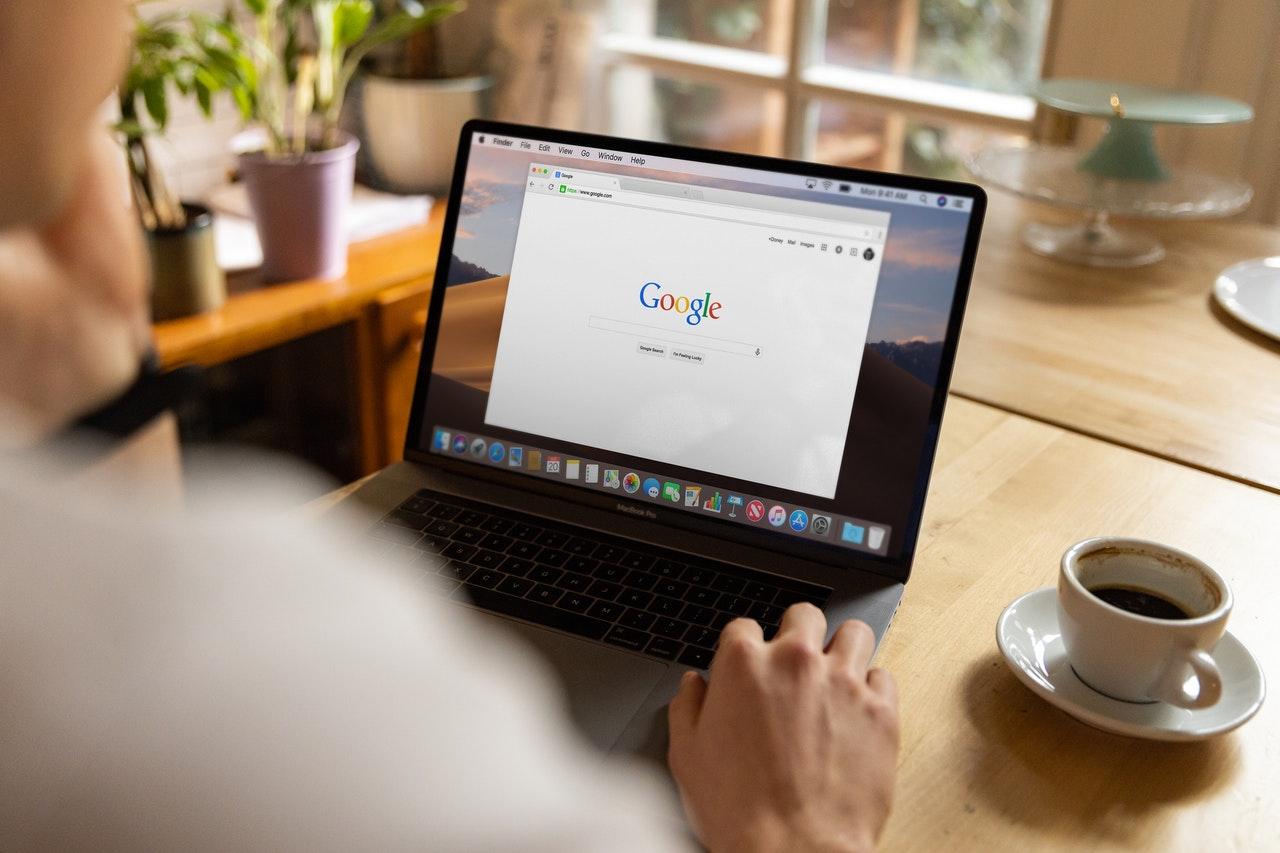 A quick look into Google's 6 big search ranking factors